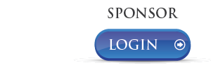 Sponsor-LOGIN button